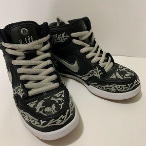Nike SB Bo Rod size 7 men's